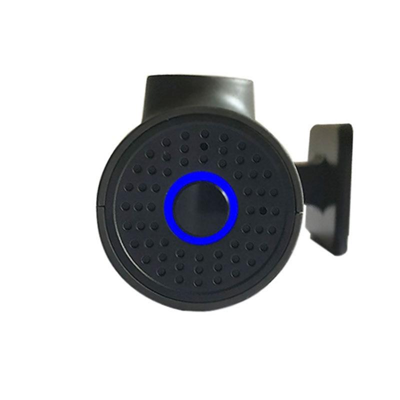 70mai видеорегистратор 1S Sony IMX323 1080P 30fps Автомобильный видеорегистратор с функцией ночного видения Автомобильная камера Wifi функция записи виде...