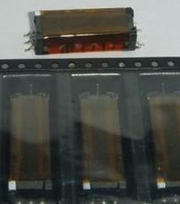 Tragbares Audio & Video Unterhaltungselektronik Original Oem Sge2685-1g Hochspannungstransformator Fall Für A6/q7 Mercedes Instrument Cluster Lcd Lb070wv1-td01 Harmonische Farben