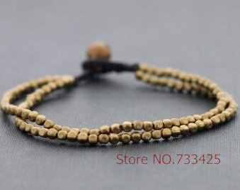 bracelet vans
