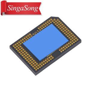 Image 3 - Free shipping DMD Chip New 1076 6038B 1076 6039B 1076 6138B 1076 6139B 1076 6338B 1076 6339B 1076 6438B 1076 6439B