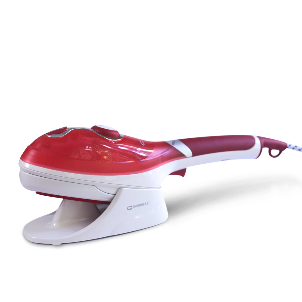 Weima 2018 ручной висит машина небольшой Электрический Утюг паровой Мини Портативный Путешествия отпариватель одежды