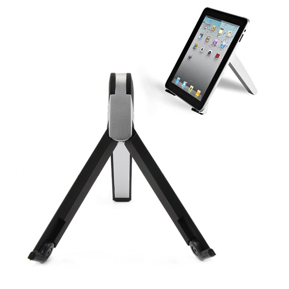 Honesty Fffas Desk Phone Holder For Iphone Samsung Xiaomi Ipad Tablet Pc Multi-function Adjustable Portable Smartphone Stand Mobile Phone Accessories Cellphones & Telecommunications
