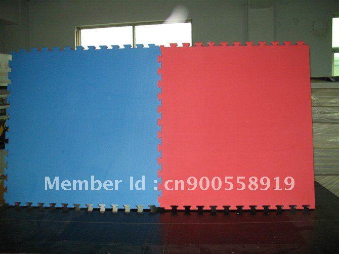interlock mat eva mat puzzle mat judo mat aikido mat budo