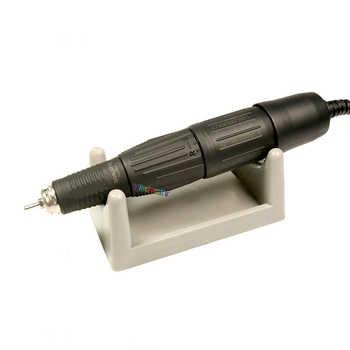 3.175mm MARATHAN micromotor handpiece SDE-SH37LN Dental Micro Hand shank 45000 3Pcs