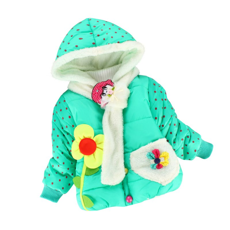 Baby-Girl-Winter-Coats-Hooded-Jacket-Flower-Children-Outerwear-Jackets-Toddler-Girls-Clothes-1