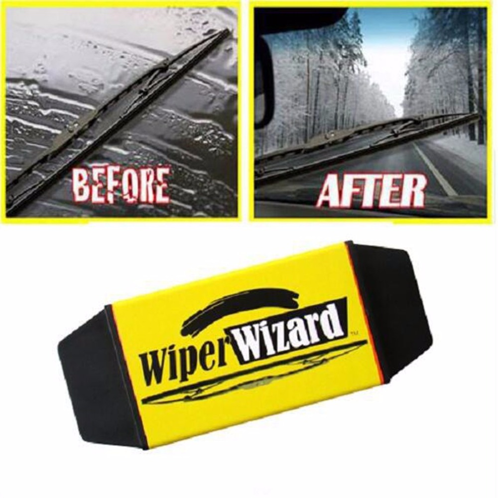 professional-wiper-cleaning-brush-car-van-wizard-wiper-tool-windshield-wiper-blade-restorer-cleaner-car-blades-repair-tools