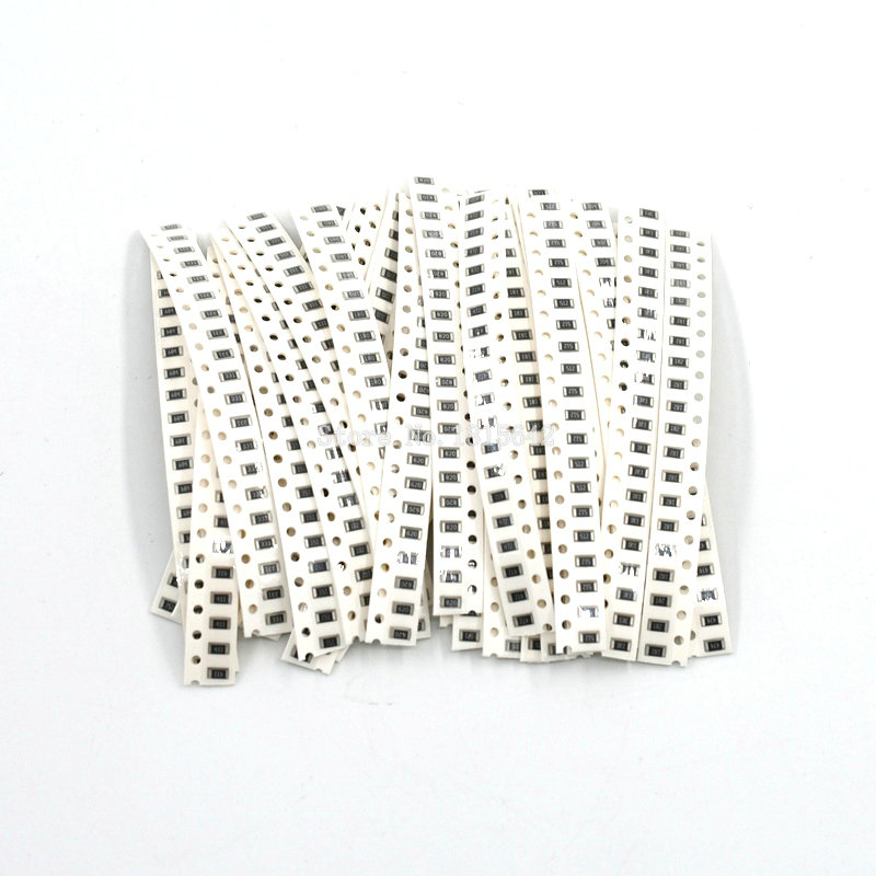 5/% Pack of 25 1//4 W E-Projects 25EP51415K0 15K Ohm Resistors