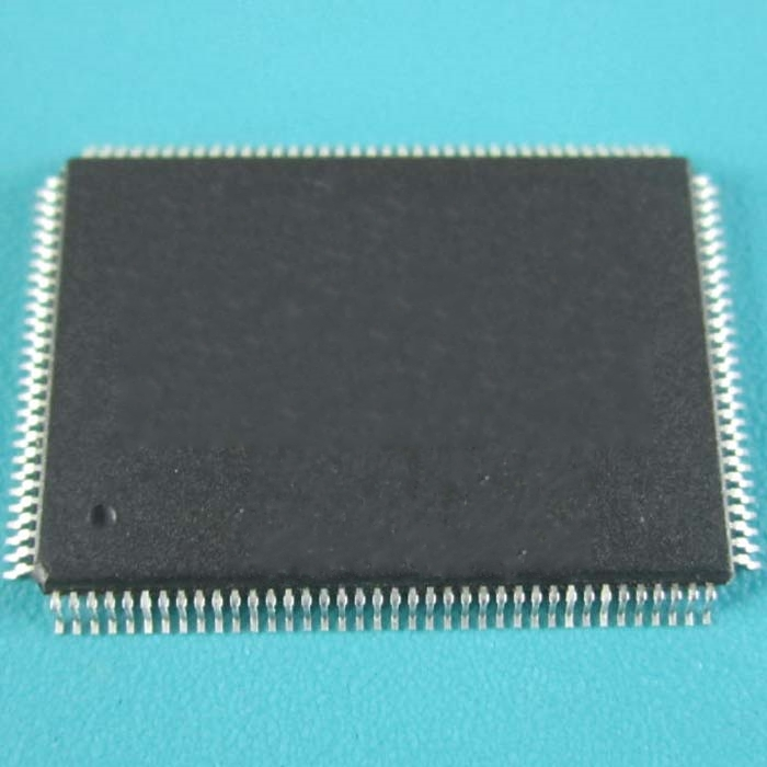 1pcs/lot SPHE8202R SPHE8202 QFP-128