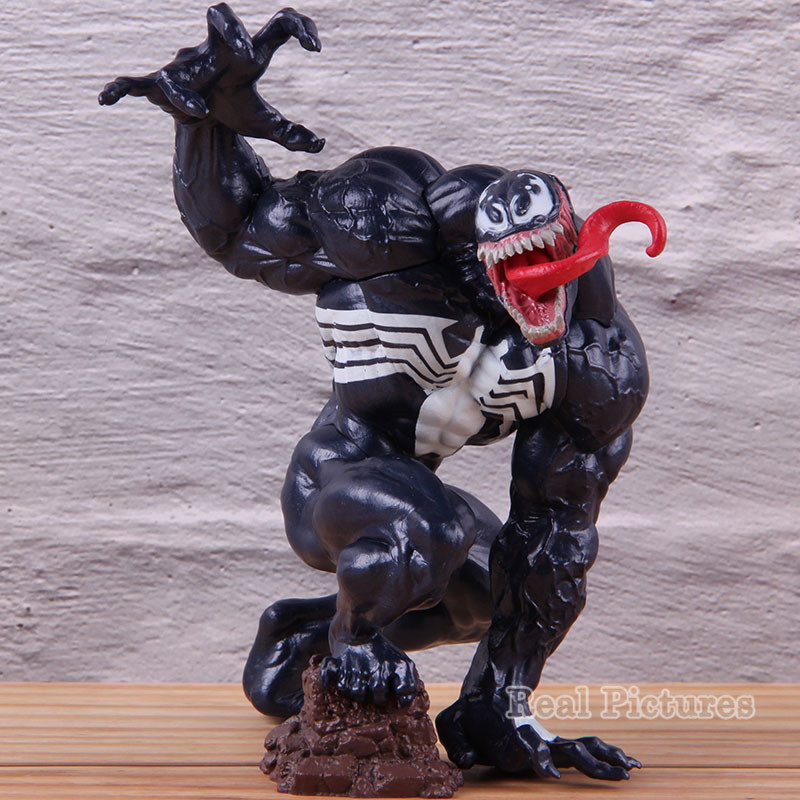 font-b-marvel-b-font-venom-toys-pvc-collectible-model-toy-action-figure-gift-for-kids