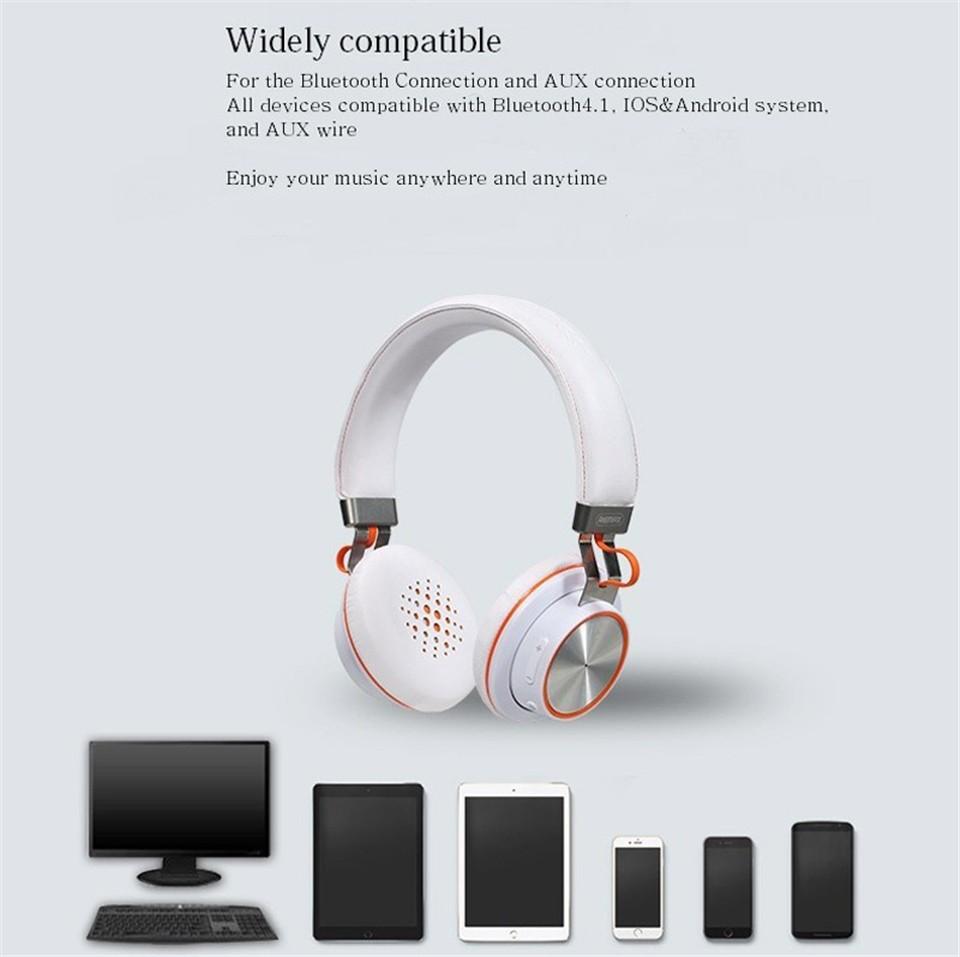 headphone (17)