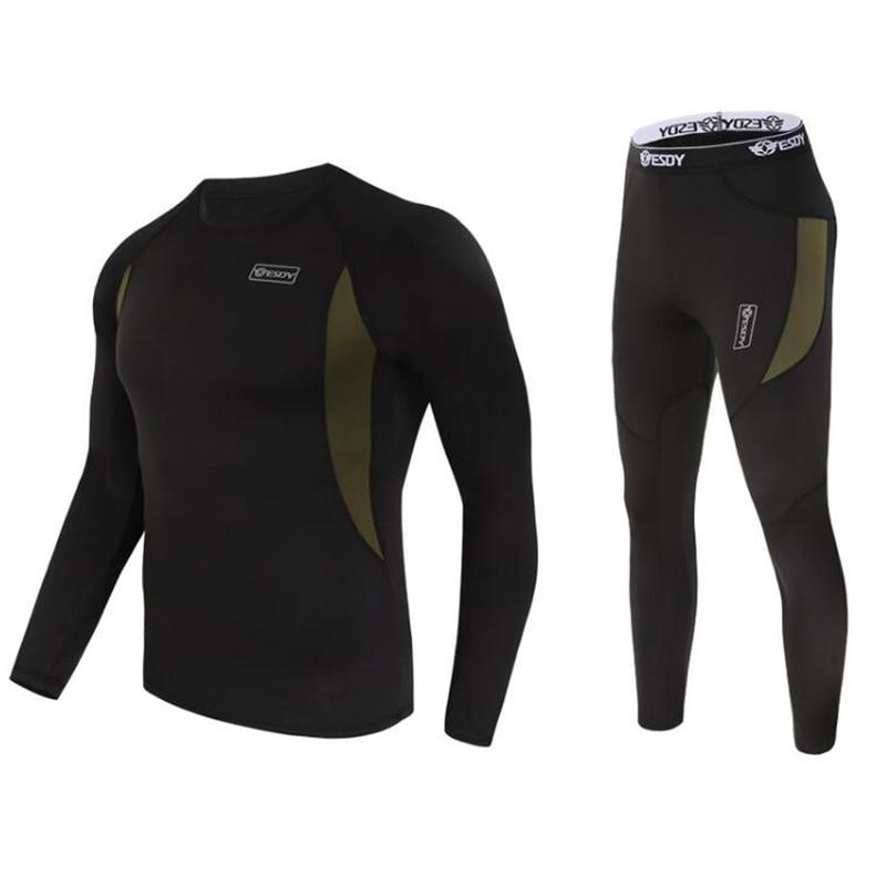Online Get Cheap Thermal Underwear -Aliexpress.com   Alibaba Group