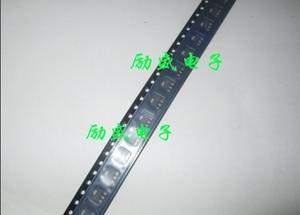 Image 1 - BST80 SOT 89