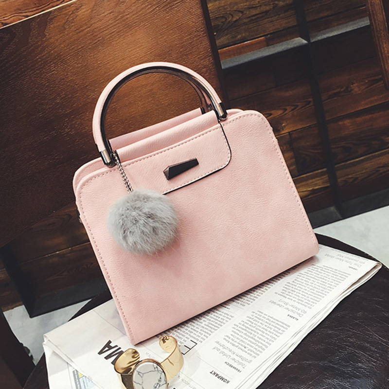 A new round of explosive sales in 2019, good quality and low price, crazy purchases, handbags red ordinary 24