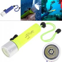 LED Flashlight Torches Waterproof 18650 Underwater 50m Rechargeable LED Lamp Light Diving Flashlight for Diving Photography Vide archon dv400 diving light led flashlight outdoor camera photography fill light lighting underwater video light torches