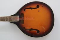 On sale! AFANTI Music DIY electric Mandolin (AML 424)