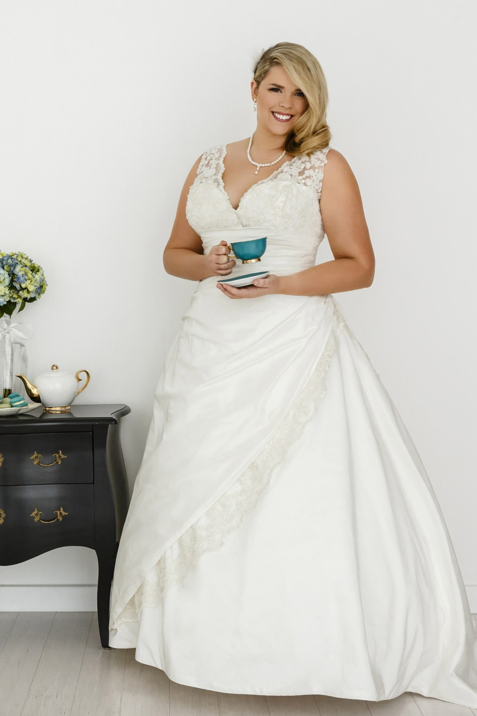 Department Stores To Buy Wedding Dresses Depthfirstsolutions That Sell Vosoi Com Ombrellifo