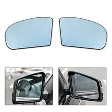 Asferische Spiegel Auto.Aspheric Mirror Koop Goedkope Aspheric Mirror Loten Van