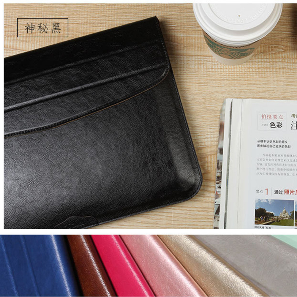 Alt=Xiaomi Air Case Cover Pouch ABA40_20
