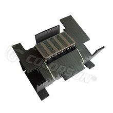 Original FA10030 printhead for EPSON T7070 T3070 T5070 T7070 T3080 T5080 T7080 T3000 T5000 T7000 T5270 T3270 printer print head