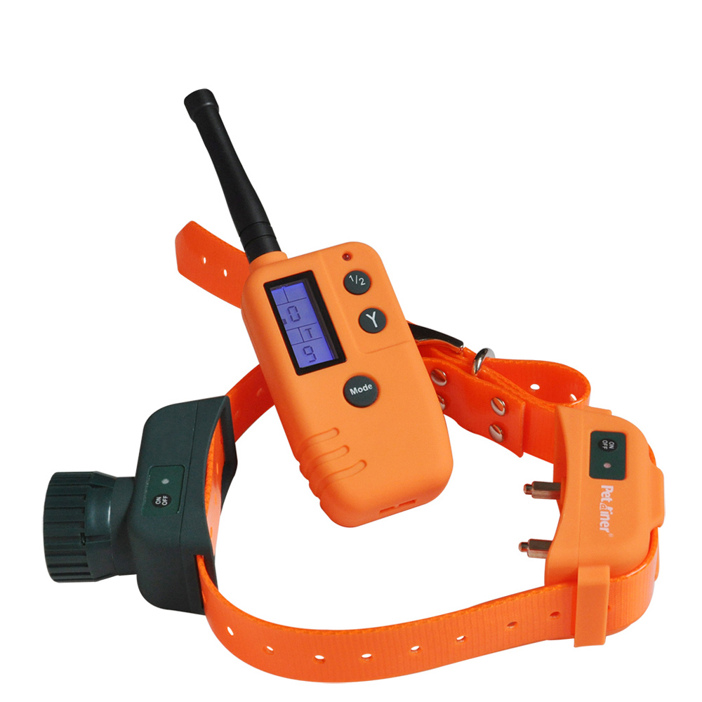 Ipets Pet  Electronic Dog Training Collar Reviews