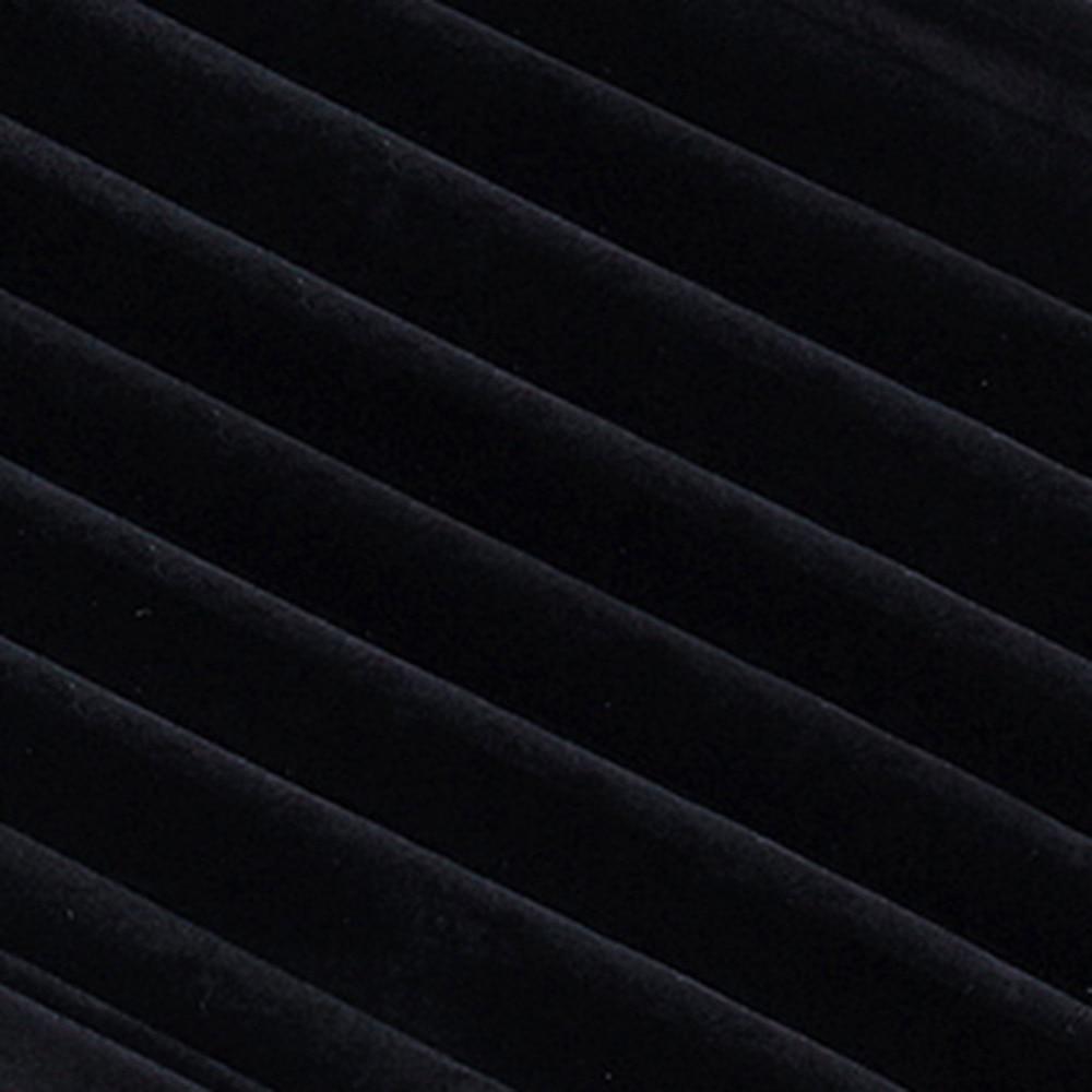 ZPZS11008-10