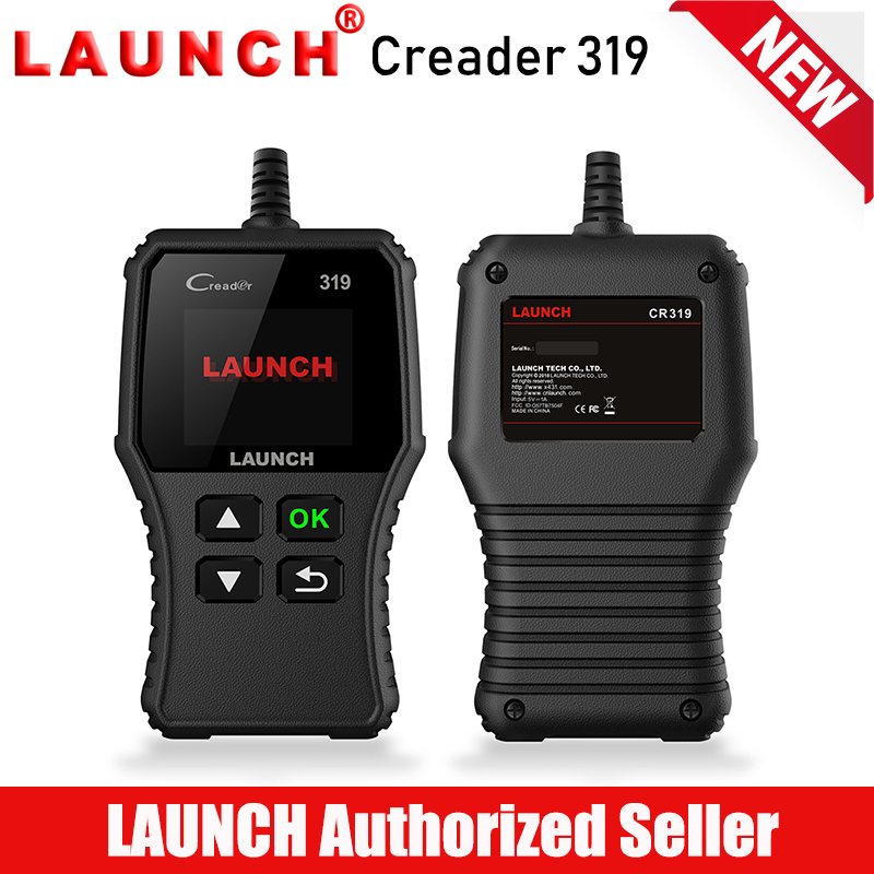 ღ Ƹ̵̡Ӝ̵̨̄Ʒ ღ New! Perfect quality land rover code reader