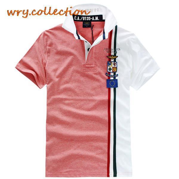 Aeronautica militare shirt, Vêtements militaires, SUIS drapeau broderie vêtements chemise Fraîche livraison gratuite