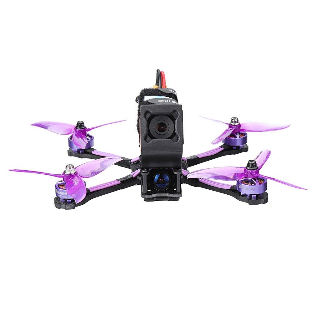 HTB1gnHHXIfrK1RkSnb4q6xHRFXa1 - Eachine Wizard X220HV 6S FPV Racing RC Drone