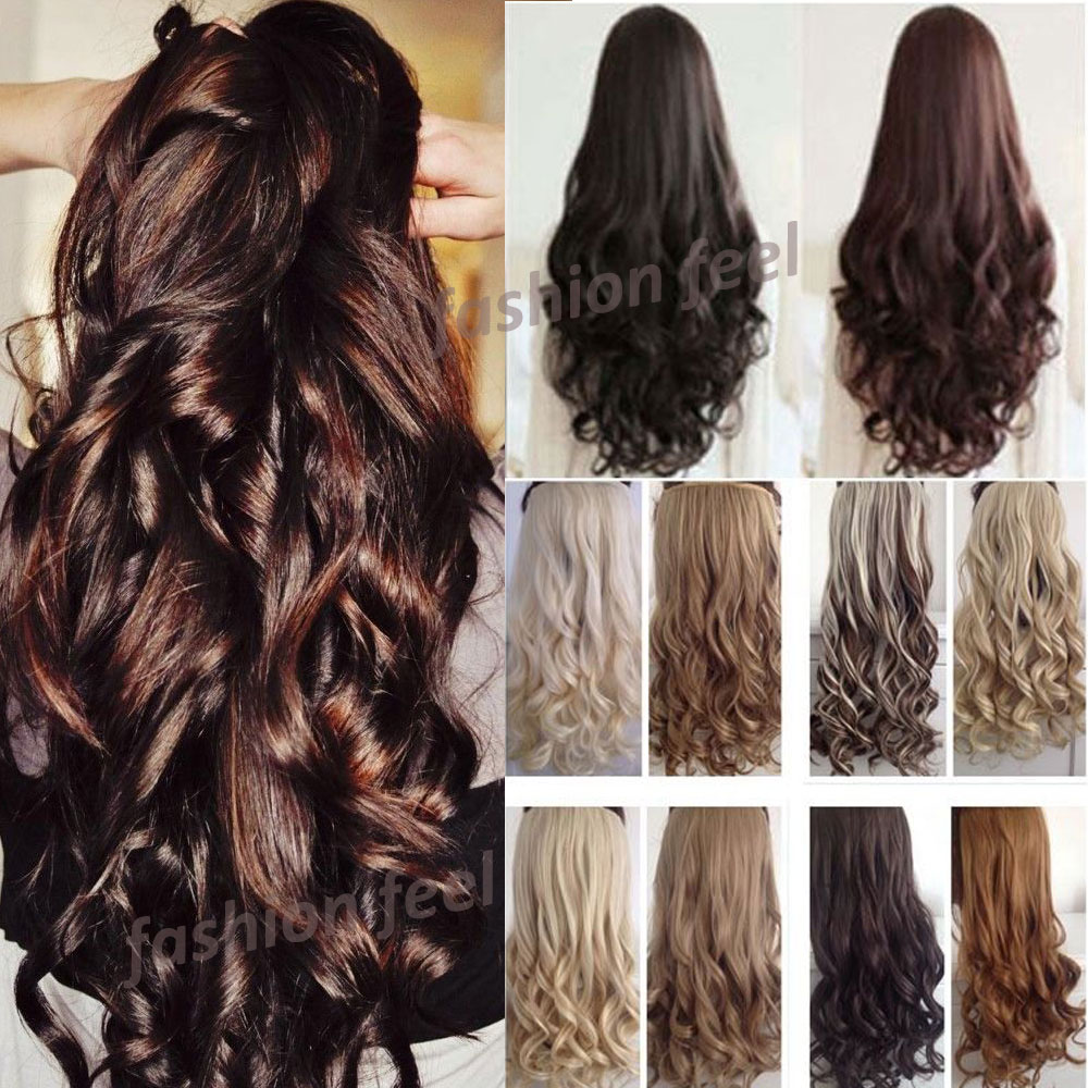 100 real soft 29 longest curlywavy hair extension black brown 100 real soft 29 longest curlywavy hair extension black brown blonde one piece hair extentions uk 1 5 day delivery on aliexpress alibaba group pmusecretfo Image collections