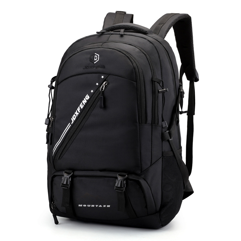 2019 men fashion large capacity backpack travel pack sports bag pack Outdoor Mountaineering Climbing Camping backpack for male2019 men fashion large capacity backpack travel pack sports bag pack Outdoor Mountaineering Climbing Camping backpack for male