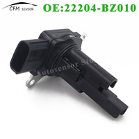 7626565 01 New Brand Crankshaft Position Sensor For BMW