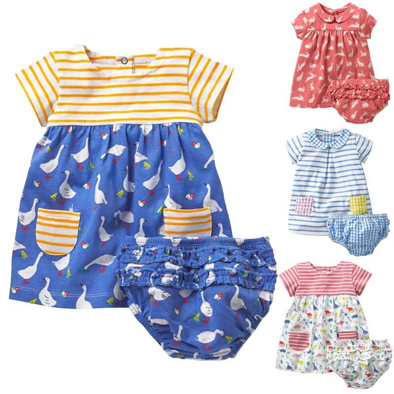 b6e9081202a Ζεστό Πωλήσεις καλοκαιρινών παιδικών ενδυμάτων κοριτσιών μωρών ...