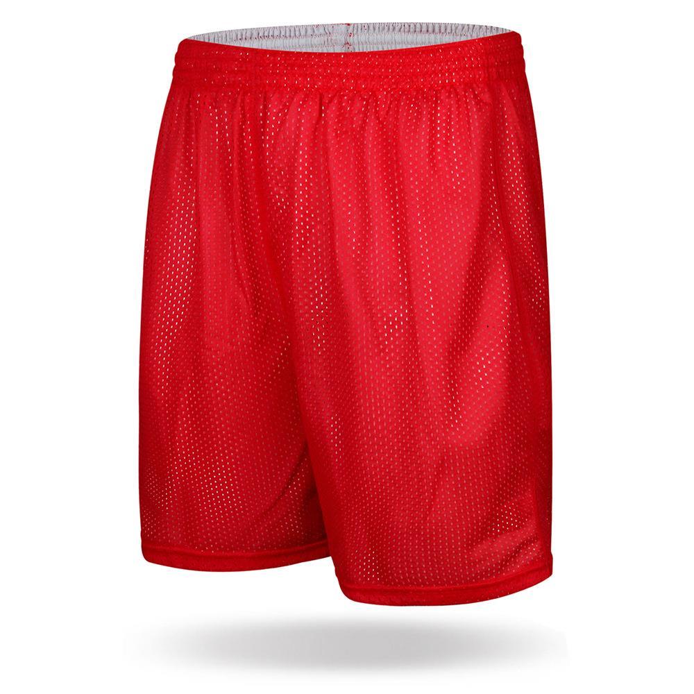 SPORTSHUB Dwustronne noszenie ultralekkich, oddychających - Ubrania sportowe i akcesoria - Zdjęcie 2