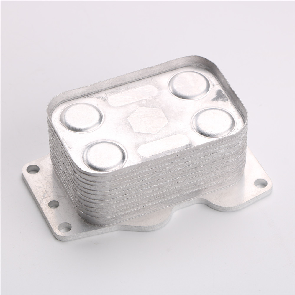 best top 10 oil cooler for ford brands and get free shipping - m8n1jnk0