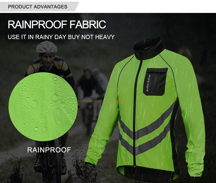 BL218-cycling-jackets_02