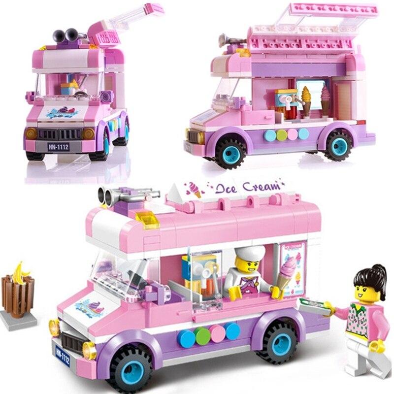 Bausteine Sets Kit Kid Spielzeug Kompatibel Legoings
