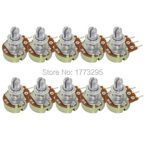 Kemet Tantalio Axial Condensador sólido de mejor calidad 18uF 15v ad2p12