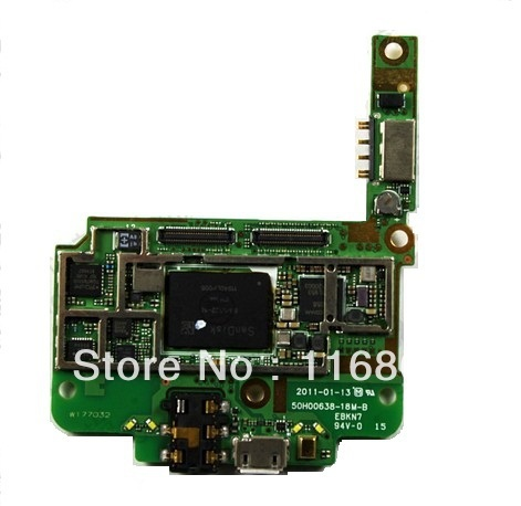 Hot Sell Wholesale Main PCB Board Motherboard With Program For Desire HD G10 A9191