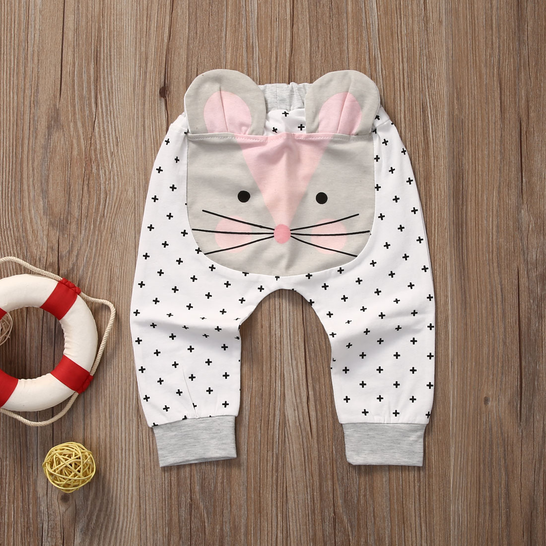 Baby-Girls-Boys-Pants-Cotton-Harem-Pants-Cartoon-Casual-Toddler-Baby-Bottoms-Pants-Boys-Girls-Cartoon-Harem-Pants-Trousers-1