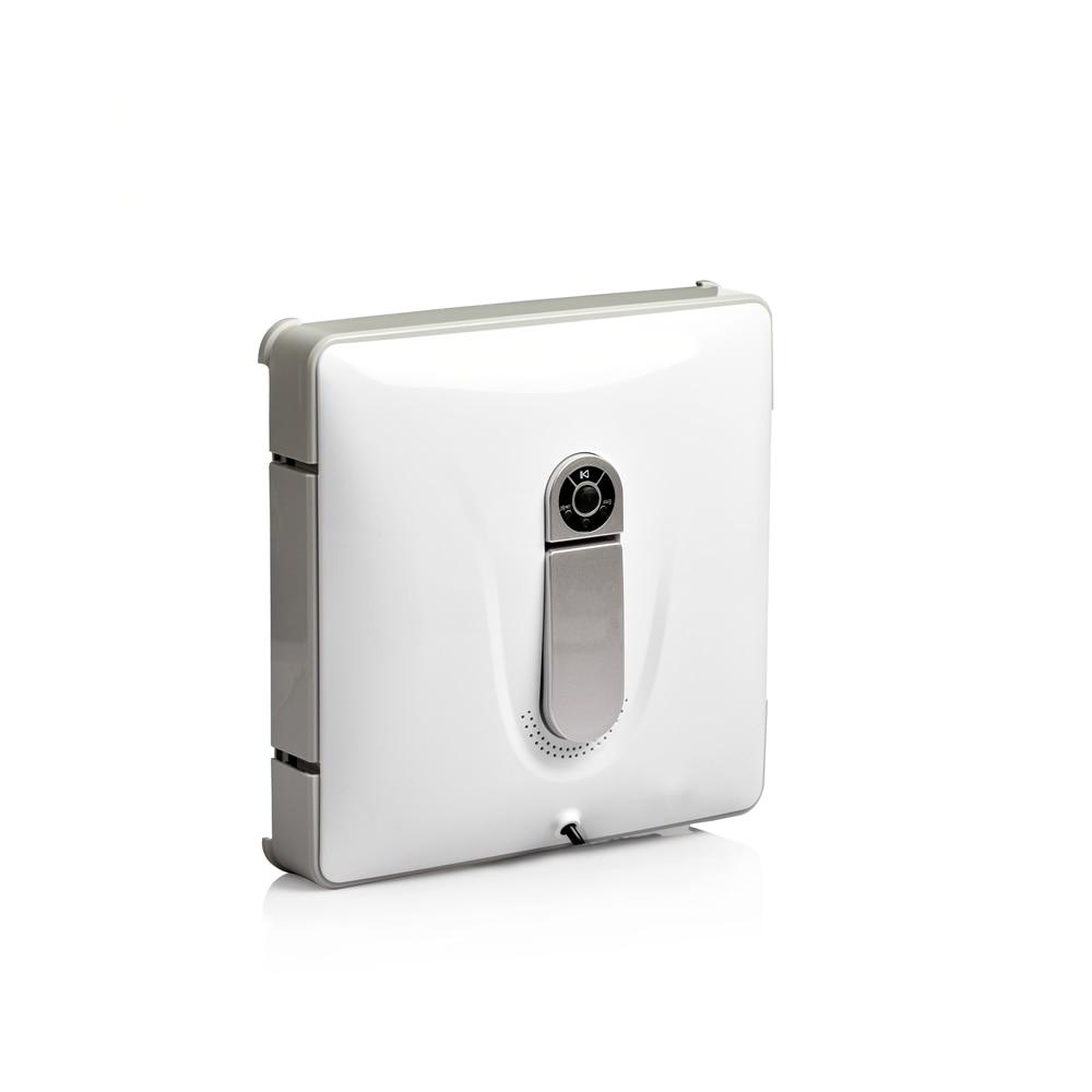 Elfbot WS860 робот для уборки окон, мощный всасывающий пылесос, мощный автоматический робот-пылесос для уборки