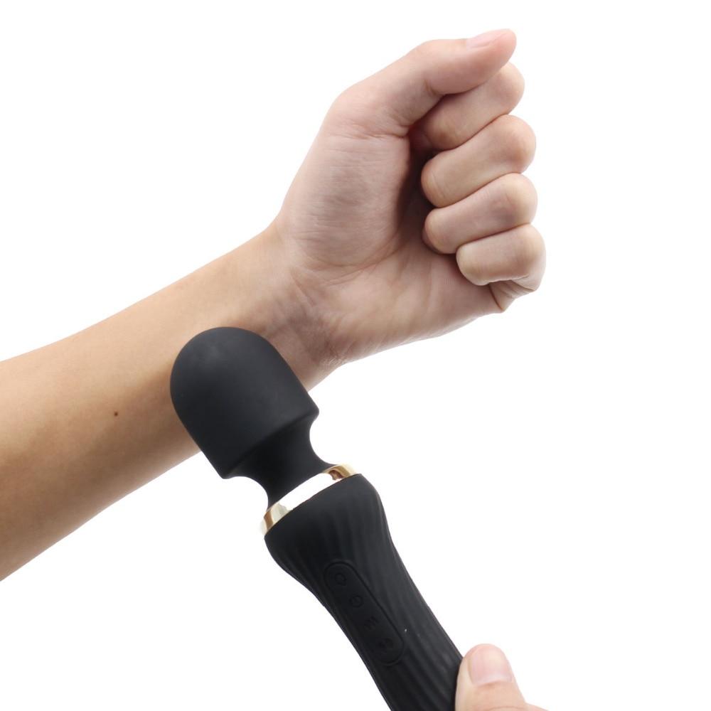 Car Sleep Vibrator Shiatsu Smart Electric Массажер USB - Денсаулық сақтау - фото 1