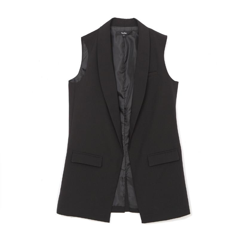 Women-Fashion-elegant-office-lady-pocket-coat-sleeveless-vests-jacket-outwear-casual-brand-WaistCoat-colete-feminino (3)
