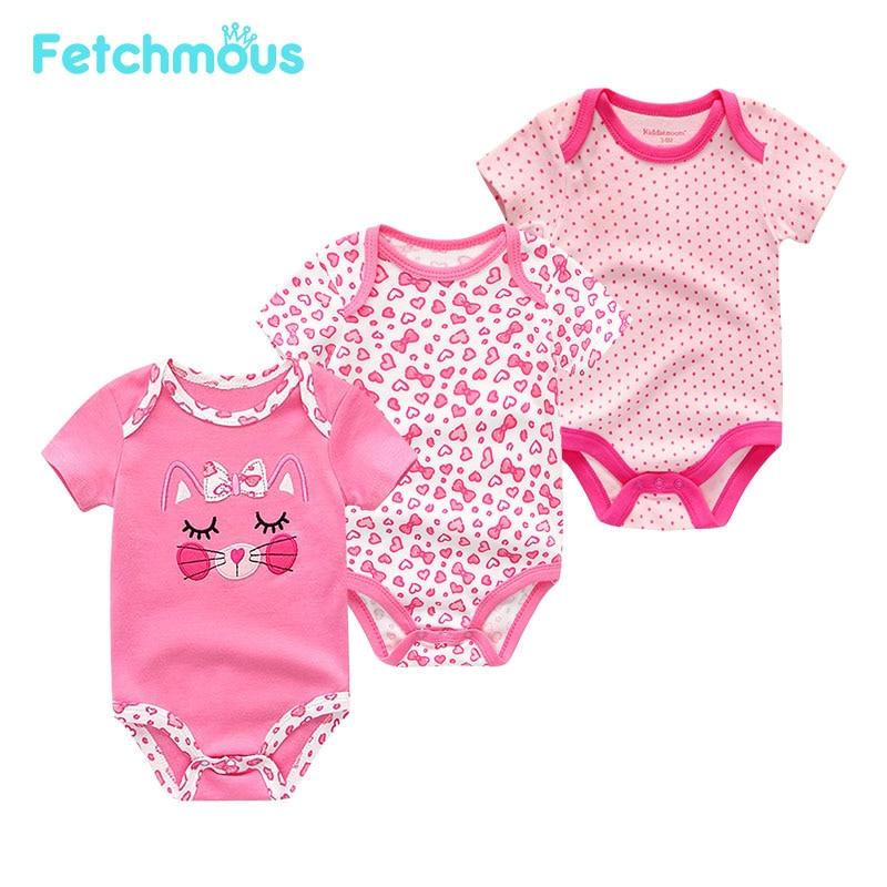 baby bodysuits 18