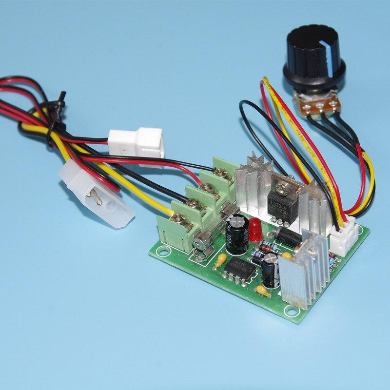 Popular Computer Fan Voltage Buy Cheap Computer Fan