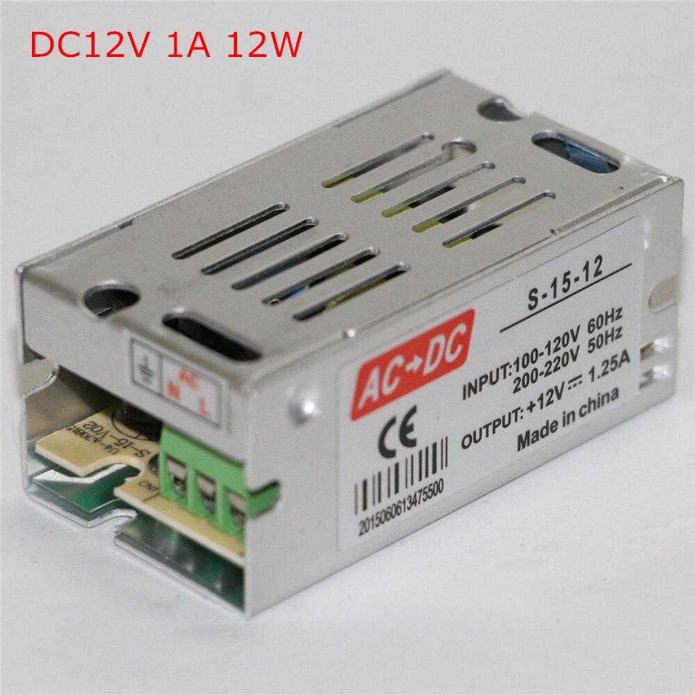 1pcs 100 Original Real Power 12w 24w 36w 60w 120w Ac 100v 110v 127v Powered Led Circuit Flood Lights Enkonn Technology Co Ltd 220v 230v To Dc 12v Strip Supply Transformer In Strips From