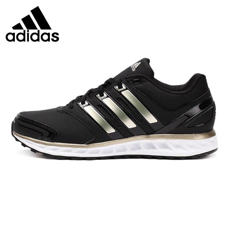 Adidas Shoes Reviews