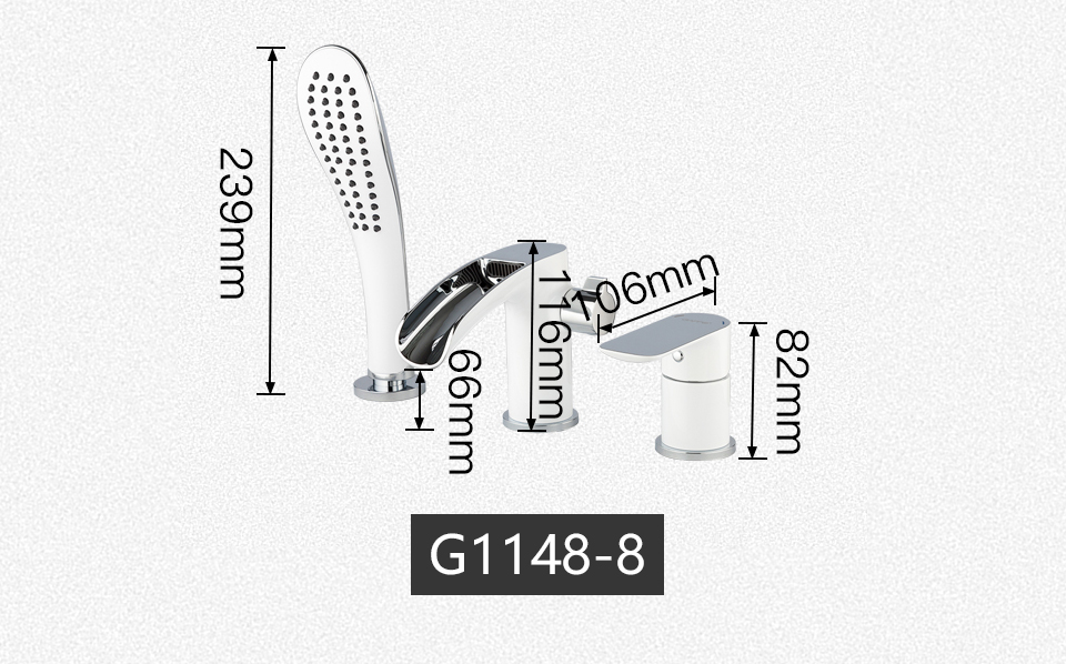 G1148+G1148-8_04