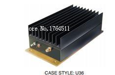 [BELLA] Mini-Circuits ZHL-4240W+ 10-4200MHz RF Low Noise Amplifier