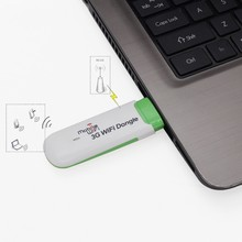 Buy 3g usb dongle sim card and get free shipping on AliExpress com