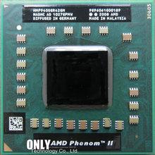 Intel E5-2609 QEYV V3 2.0GHZ 15MB 6-CORE LGA2011-3 E5 2609V3 CPU Processor E5-2609V3